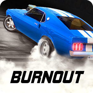Game Torque Burnout APK for Windows Phone