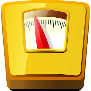 Handy Weight Loss Tracker, BMI