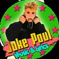 Song for Jake Paul Music + Lyrics APK for Bluestacks