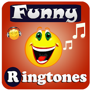 Super Funny Ringtones 2018 🔔