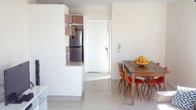 Cobertura 3 Dorm, Ingleses, Florianópolis (CO0393) - Foto 4