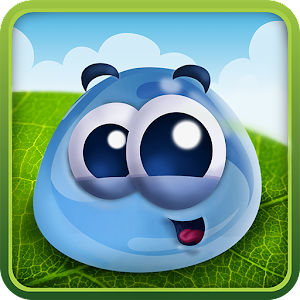 Tiny Hope For PC / Windows 7/8/10 / Mac – Free Download
