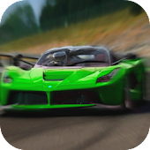 Download High Speed Racing Fever APK