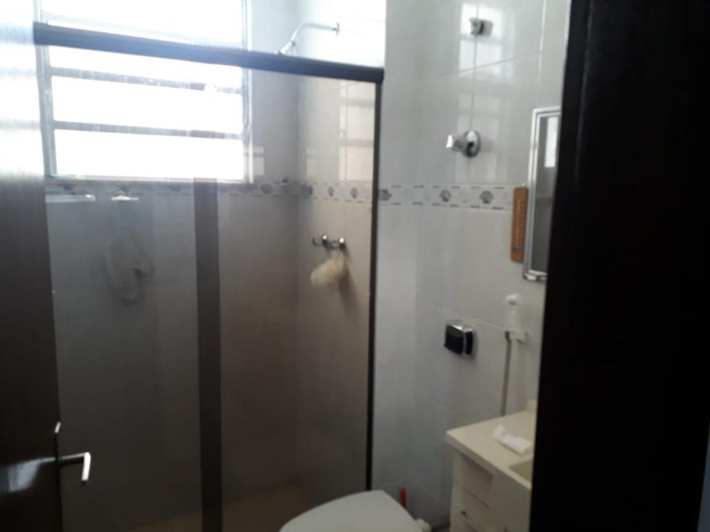 Apartamento à venda em Andaraí, Rio de Janeiro - Foto 5