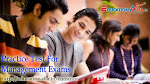 Practice Test For Management Exams