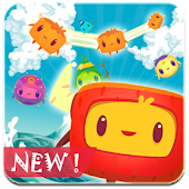 Game Cute Pirate Quest APK for Windows Phone