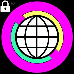 Internet Lock For PC / Windows 7/8/10 / Mac – Free Download