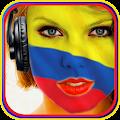 Emisoras Colombianas Gratis APK for Bluestacks