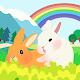 Rabbit Planet:Endless Mating