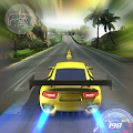 Game Extreme Turbo Car Racing APK for Windows Phone