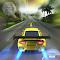 Extreme Turbo Car Racing 1.3.1 Apk