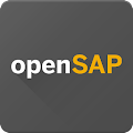 Download openSAP APK for Laptop