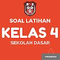 SOAL SD KELAS 4 APK Descargar