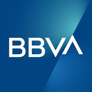 BBVA Spain For PC (Windows & MAC)