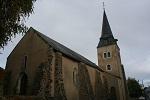 photo de Eglise St Fort (St Fort)