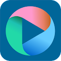 Lua Player (HD POP-UP Player) APK for Ubuntu