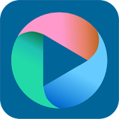 Lua Player (HD POP-UP Player)