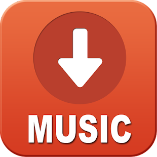 Music Free Mp3 iTube - screenshot