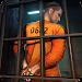 Prison Escape Icon