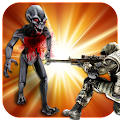 Download Commando Zombie Sniper Shooter APK for Android Kitkat