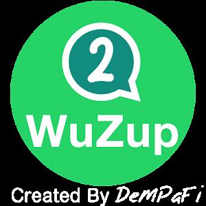 WuZup