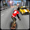 Street Skate 3D APK for Kindle Fire