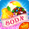 Game Candy Crush Soda Saga 1.93.14 APK for iPhone