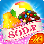 Candy Crush Soda Saga 1.99.9