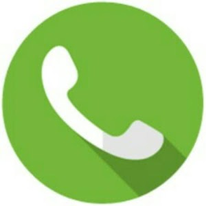Free Calls [UNLIMITED] APK