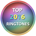 Top 2016 Ringtones APK for Kindle Fire