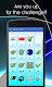 screenshot of Picture Quiz: Logos