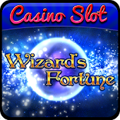 Free Wizard's Fortune Slot APK for Windows 8
