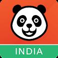 foodpanda - Order Food Online