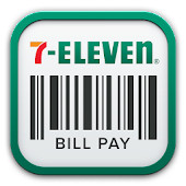 Download 7-Eleven Bill Pay APK for Laptop