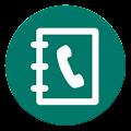 KSA Phone book APK for Lenovo