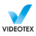 App Videotex APK for Kindle