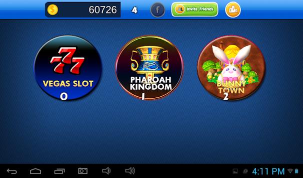 casino fantasia android