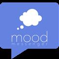 Free Mood Messenger - SMS & MMS APK for Windows 8