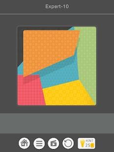 Free Puzzledom APK for Windows 8