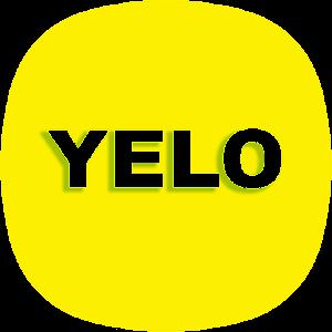 YoooLooo For PC / Windows 7/8/10 / Mac – Free Download