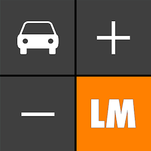 Leasematic Car Lease/Loan Calc