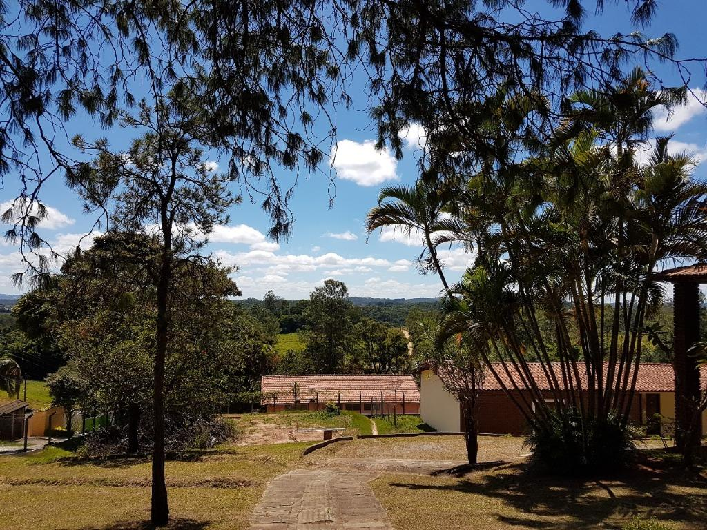 [Casa residencial à venda, Jardim Colônia, Jundiaí.]
