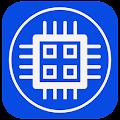App mtk engineering processor APK for Windows Phone