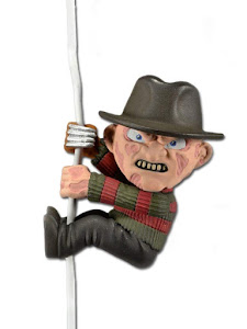 "Фигурка ""Scalers Mini Figures 2"" Wave 1 - Freddy"