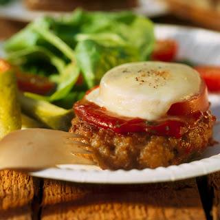 Corn Tomatoes Onions Recipes