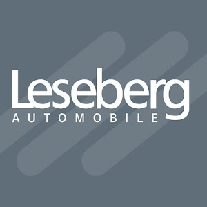 Download Leseberg Automobile For PC Windows and Mac