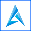 Download Full A-Z App Store 1.0.5 APK
