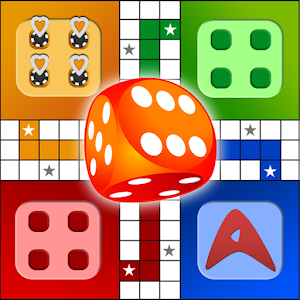 Ludo : The Dice Game For PC (Windows & MAC)