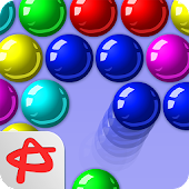 Game Bubble Shooter Classic Free version 2015 APK