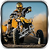 Quad Bike Racing: 4x4 ATV